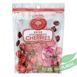 Socola bọc cherry sấy khô 170g