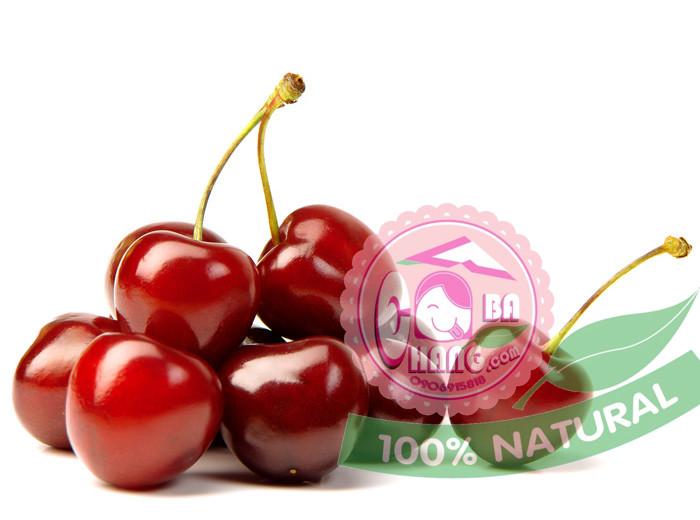 Cherry sấy khô 1